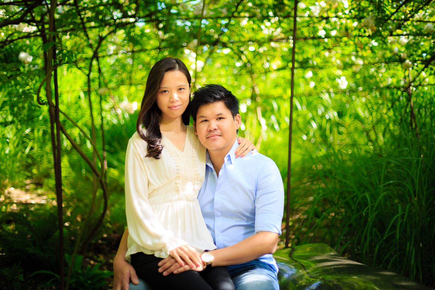 Aline&Vincent-20.jpg