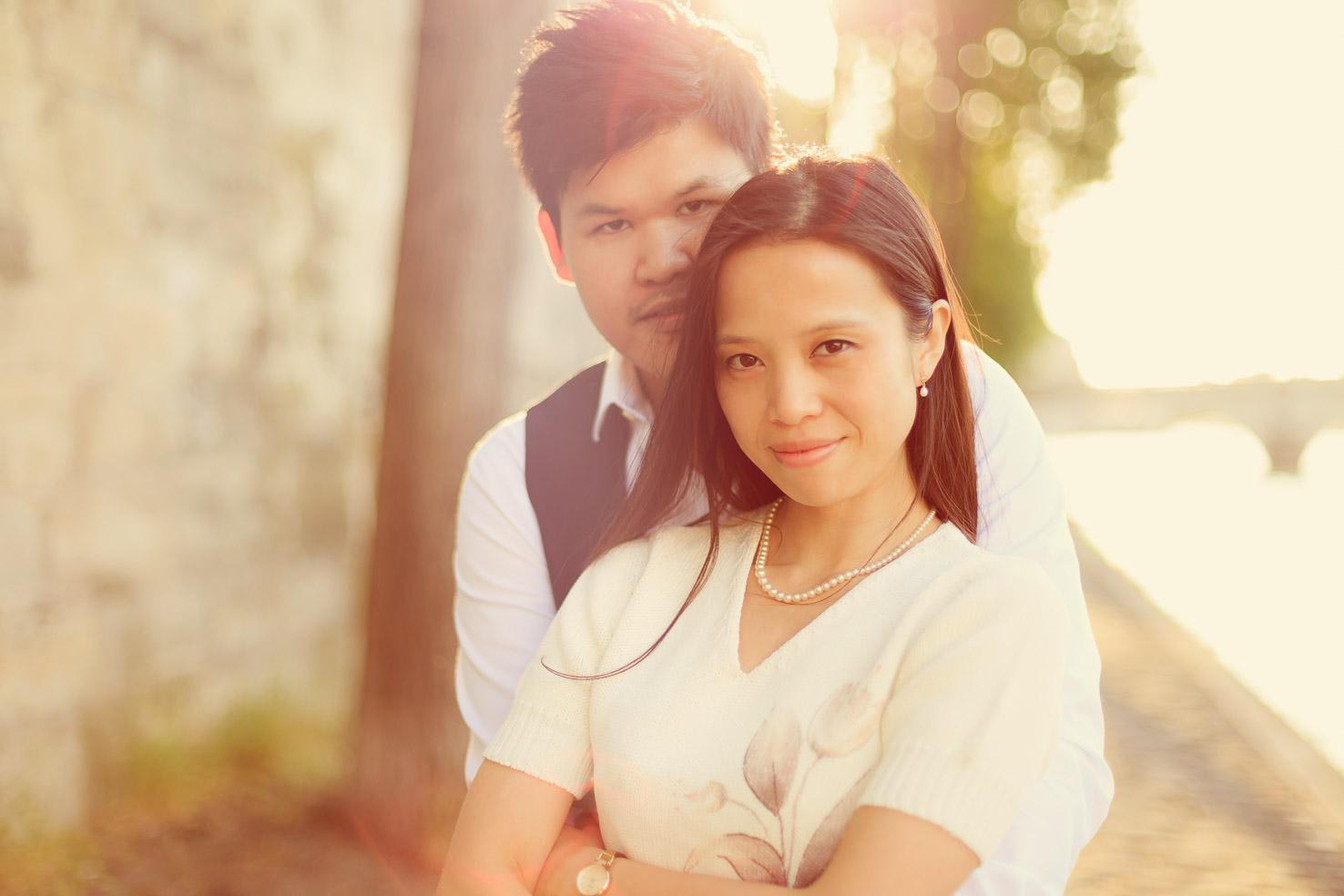 Aline&Vincent-101.jpg