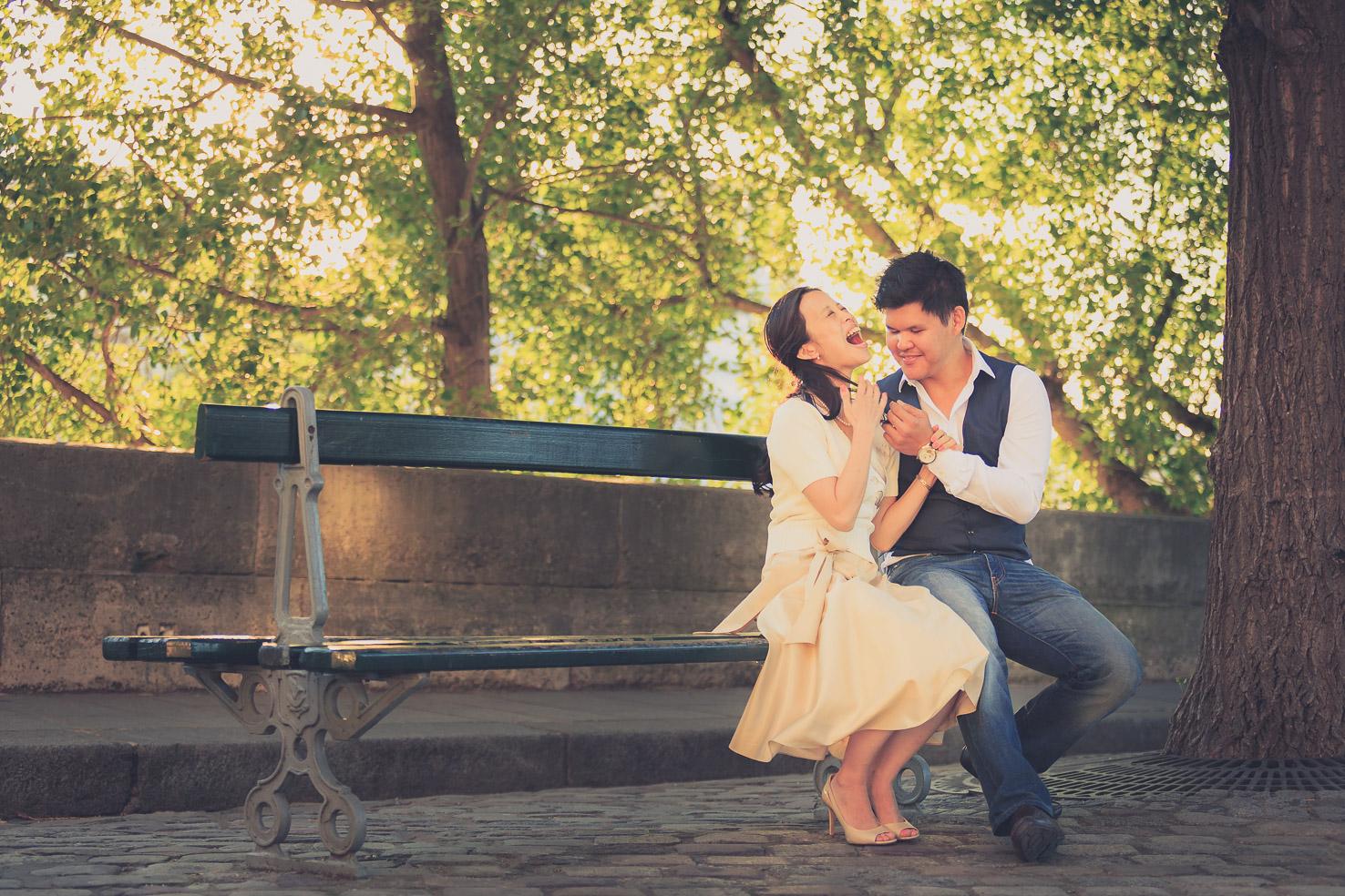 Aline&Vincent-152.jpg