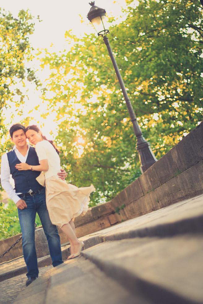 Aline&Vincent-187.jpg