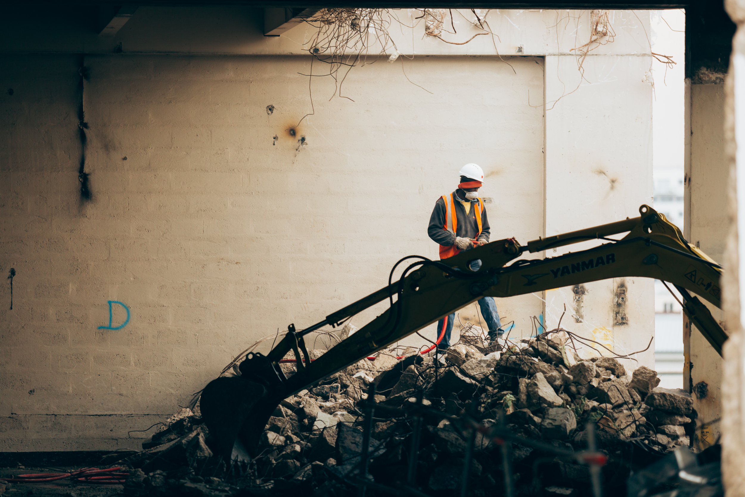 2015-10-12, Vivacity-Eiffage (chantier)-20.jpg