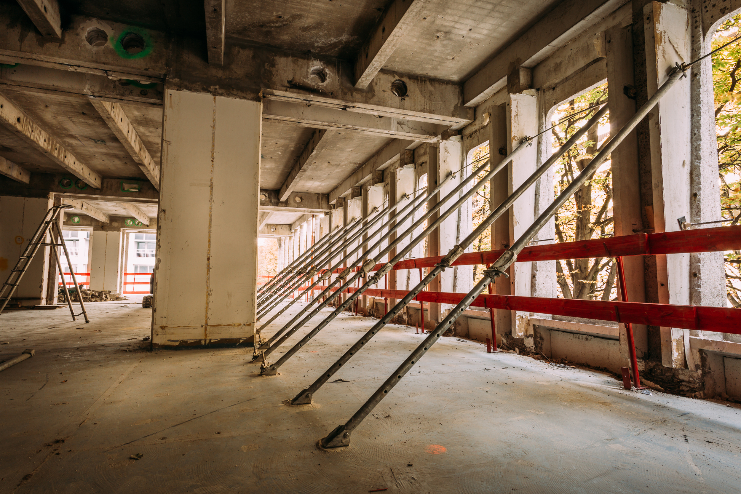 2015-10-12, Vivacity-Eiffage (chantier)-112.jpg
