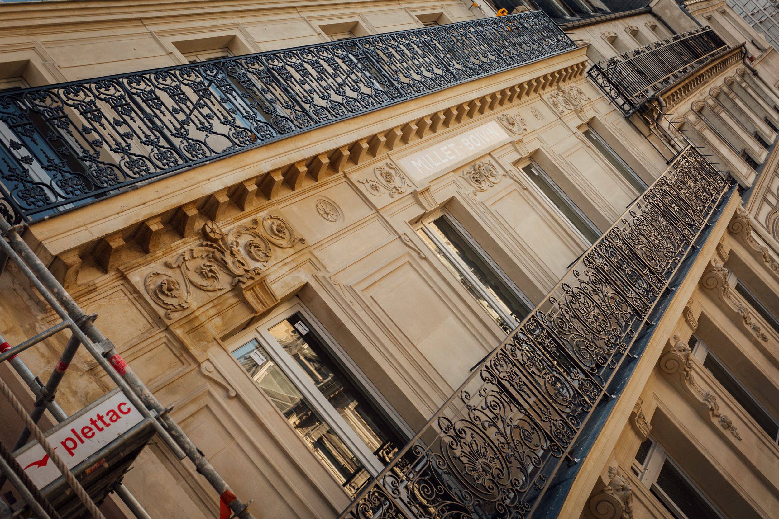 2015-11-26, 115 rue Montmartre-65.jpg