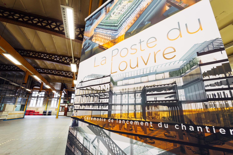 2016-02-09, Bouygues chez La Poste du Louvre-5.jpg