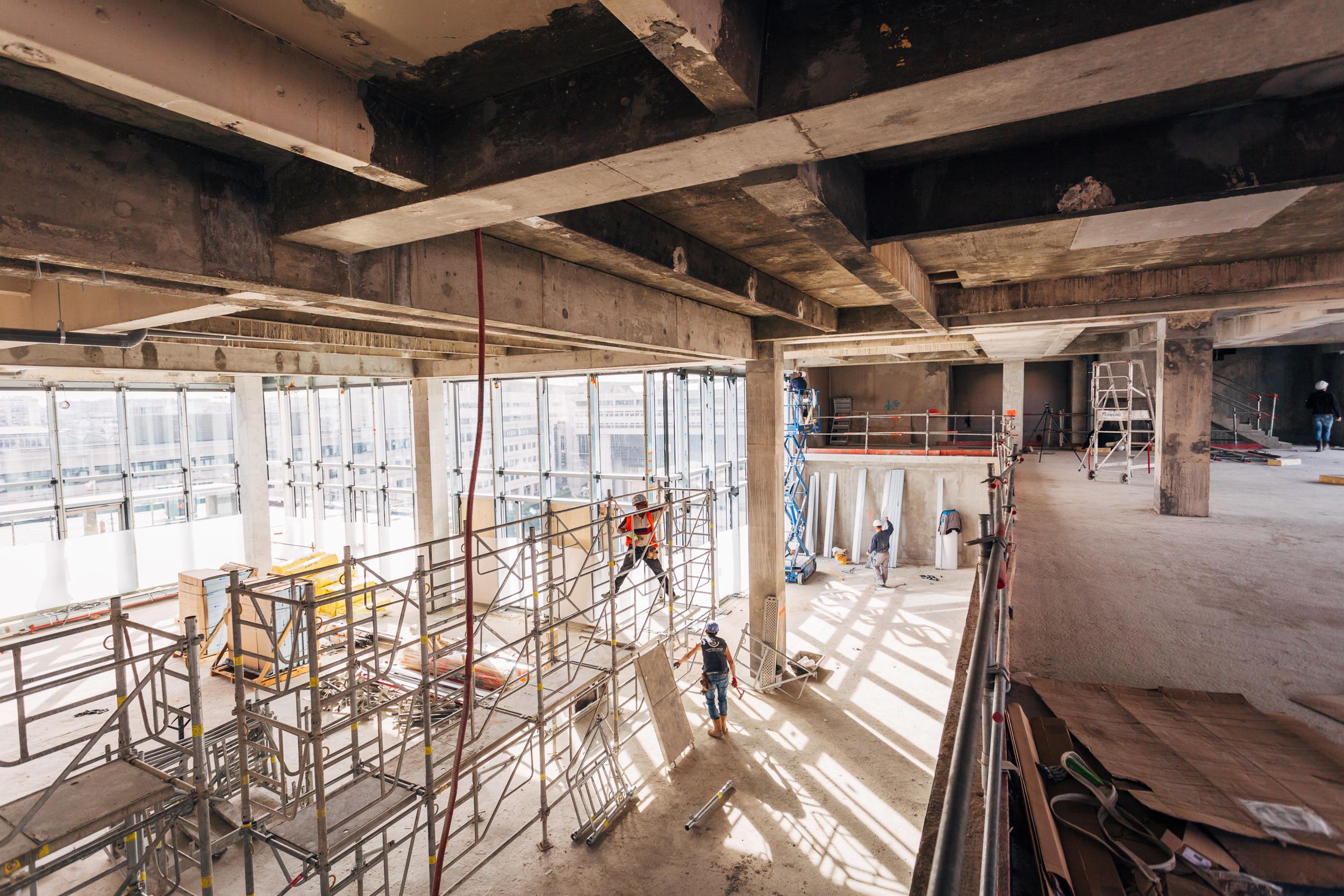 2016-07-06, Eiffage Construction Tertiaire, VIVACITY, Chantier N°704 800-71.jpg