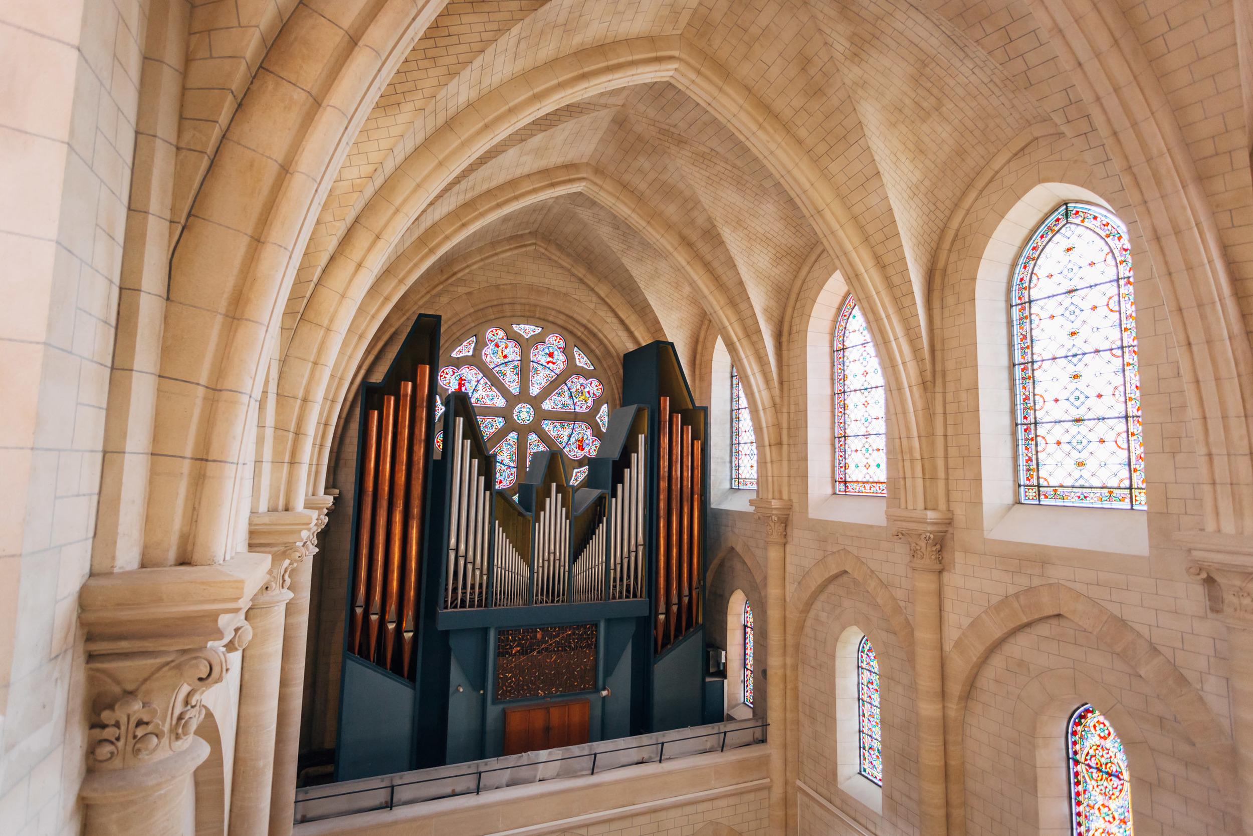Chapelle Ecole Saint-Genevieve-1.jpg