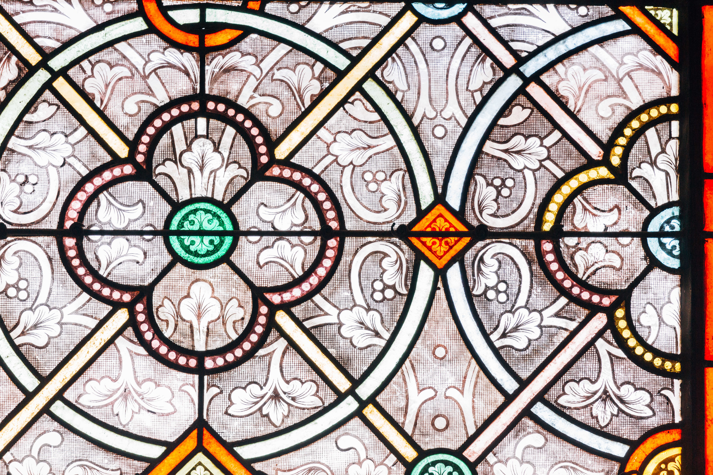 Chapelle Ecole Saint-Genevieve-36-2.jpg