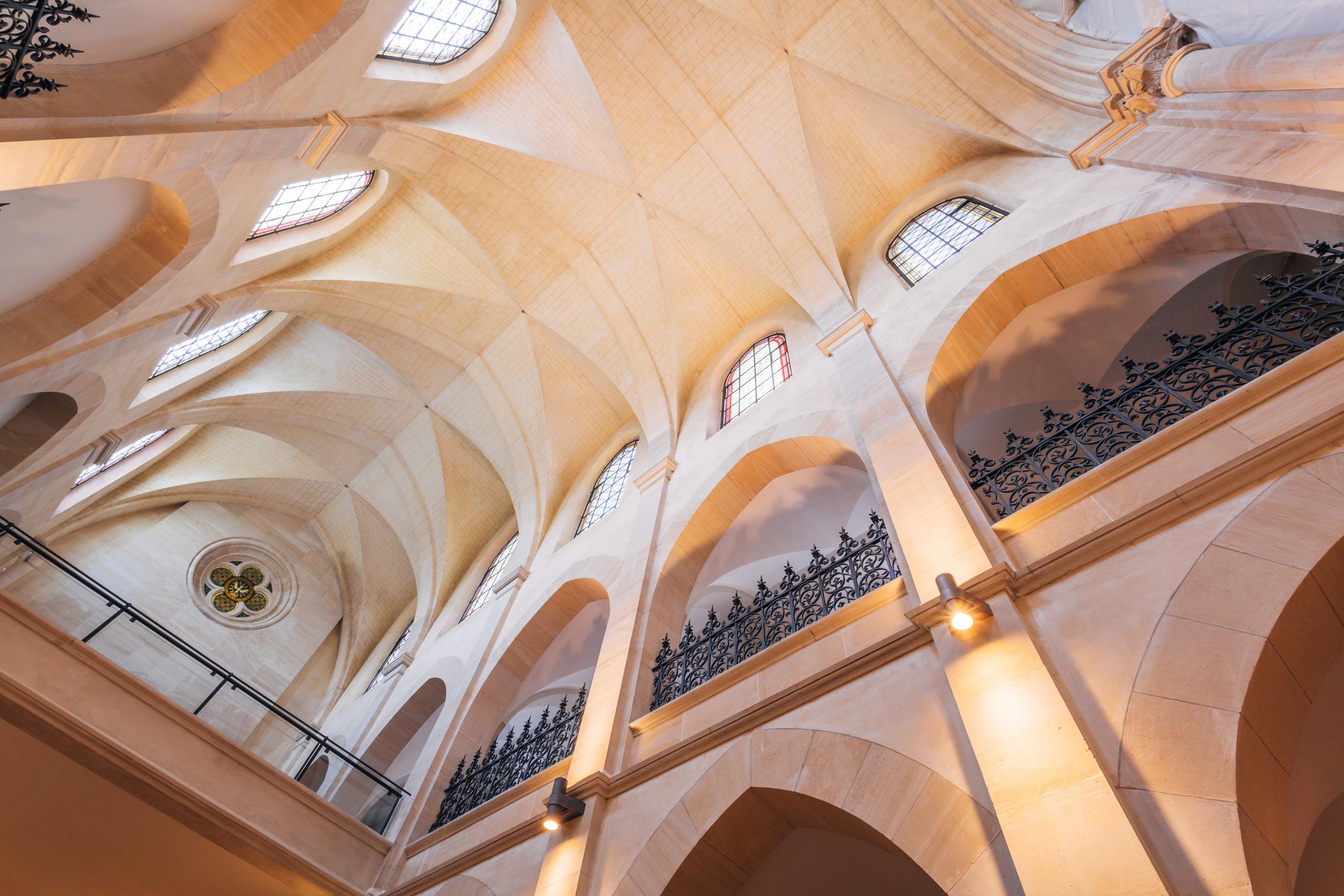 Chapelle Ecole Saint-Genevieve-43-2.jpg