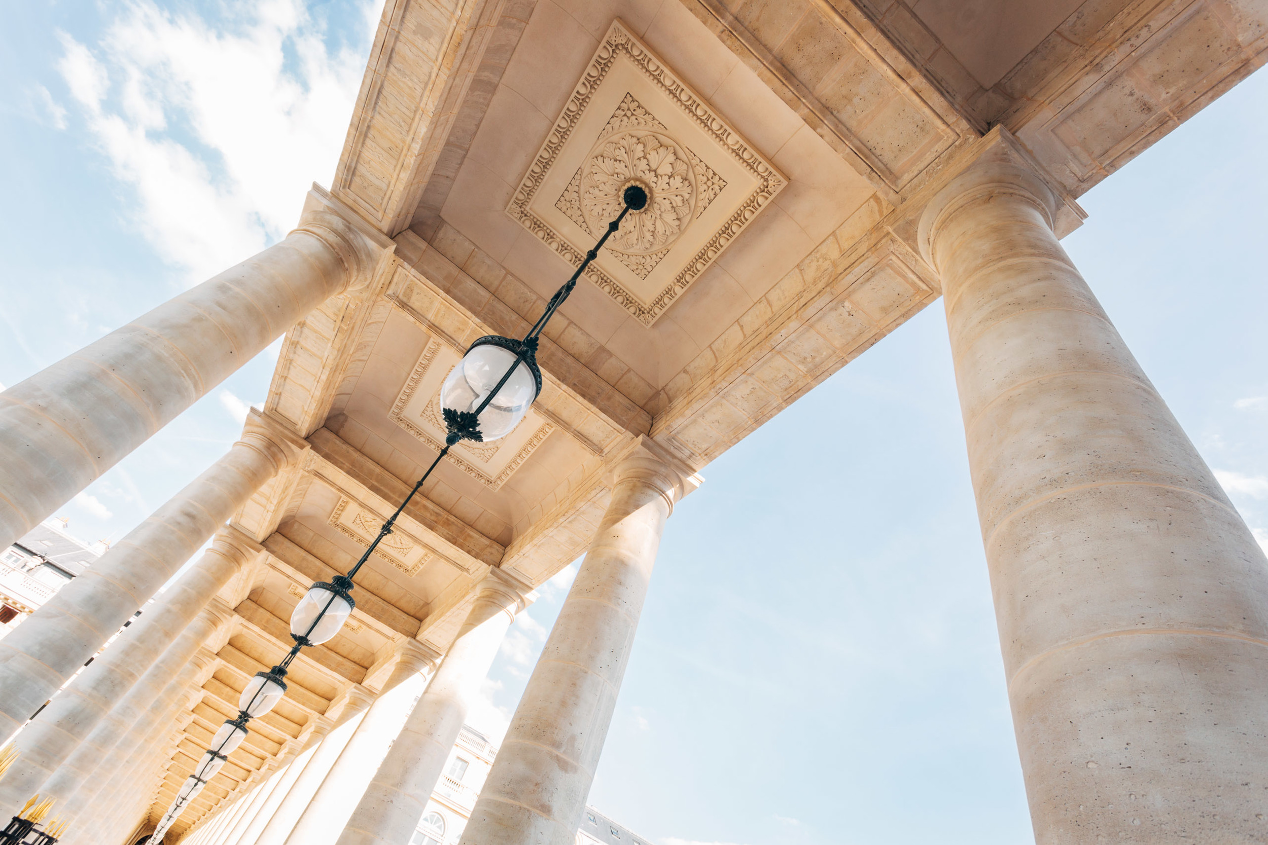 M.C.C. - Palais Royal-26-2.jpg
