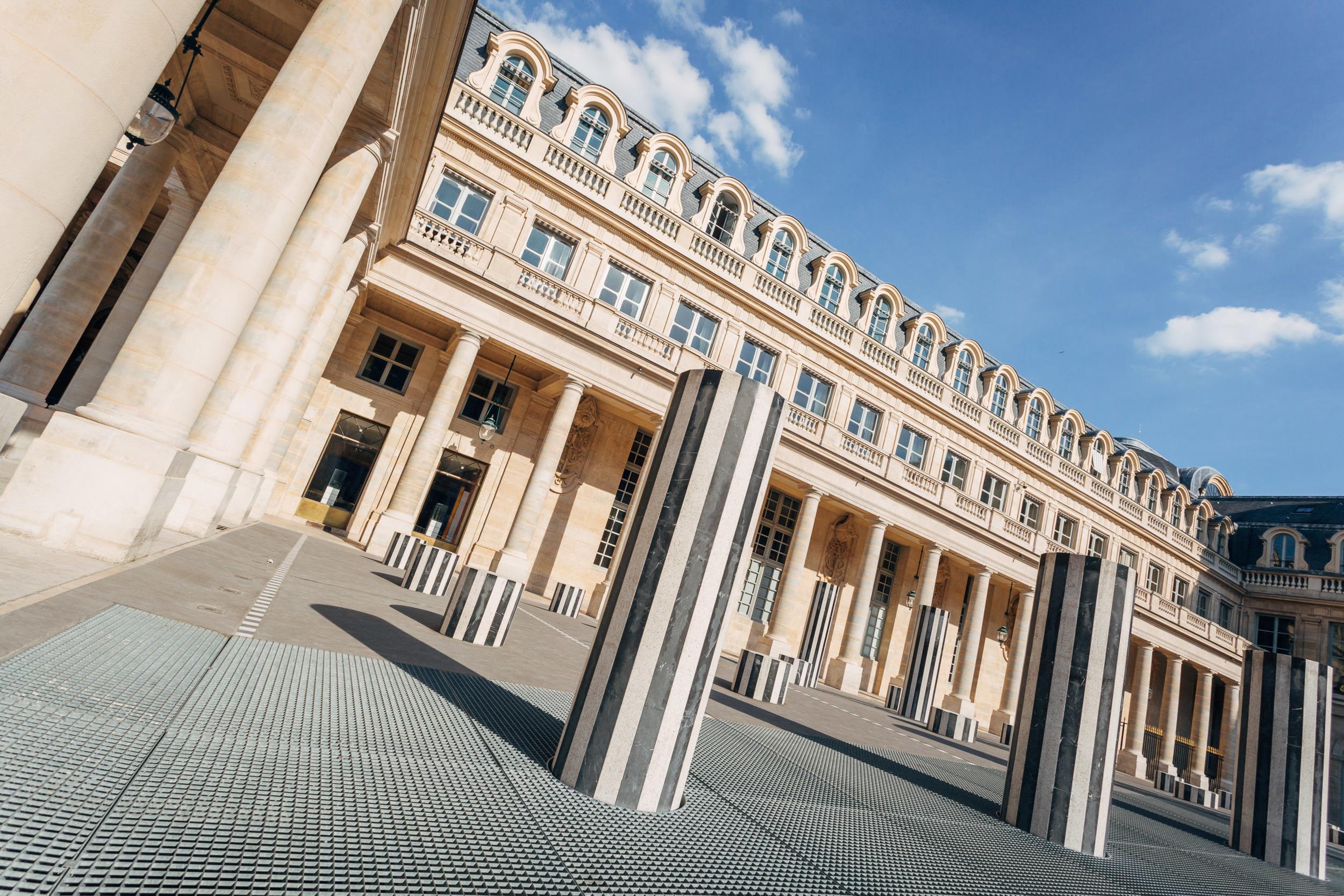 M.C.C. - Palais Royal-32.jpg