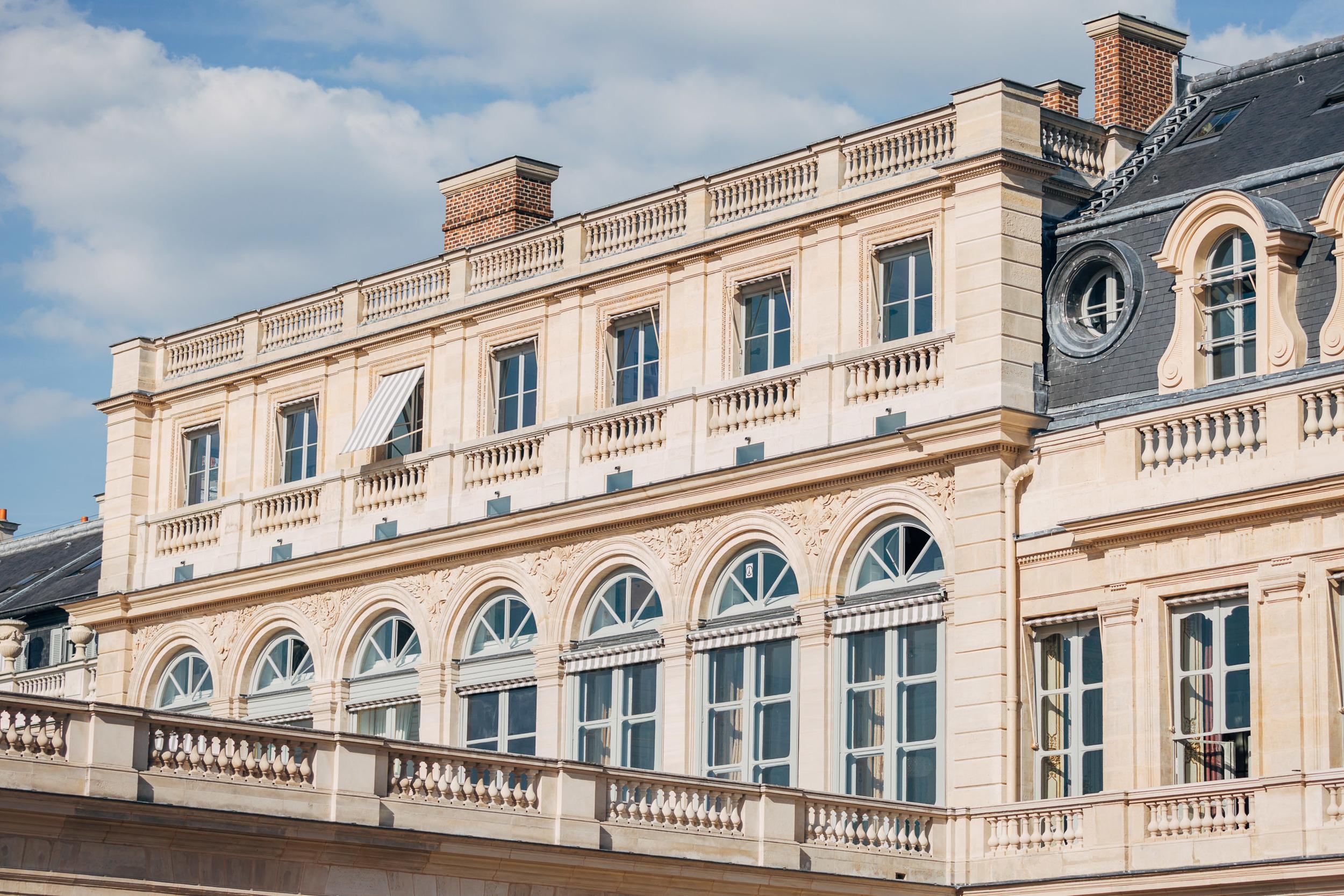 M.C.C. - Palais Royal-40.jpg