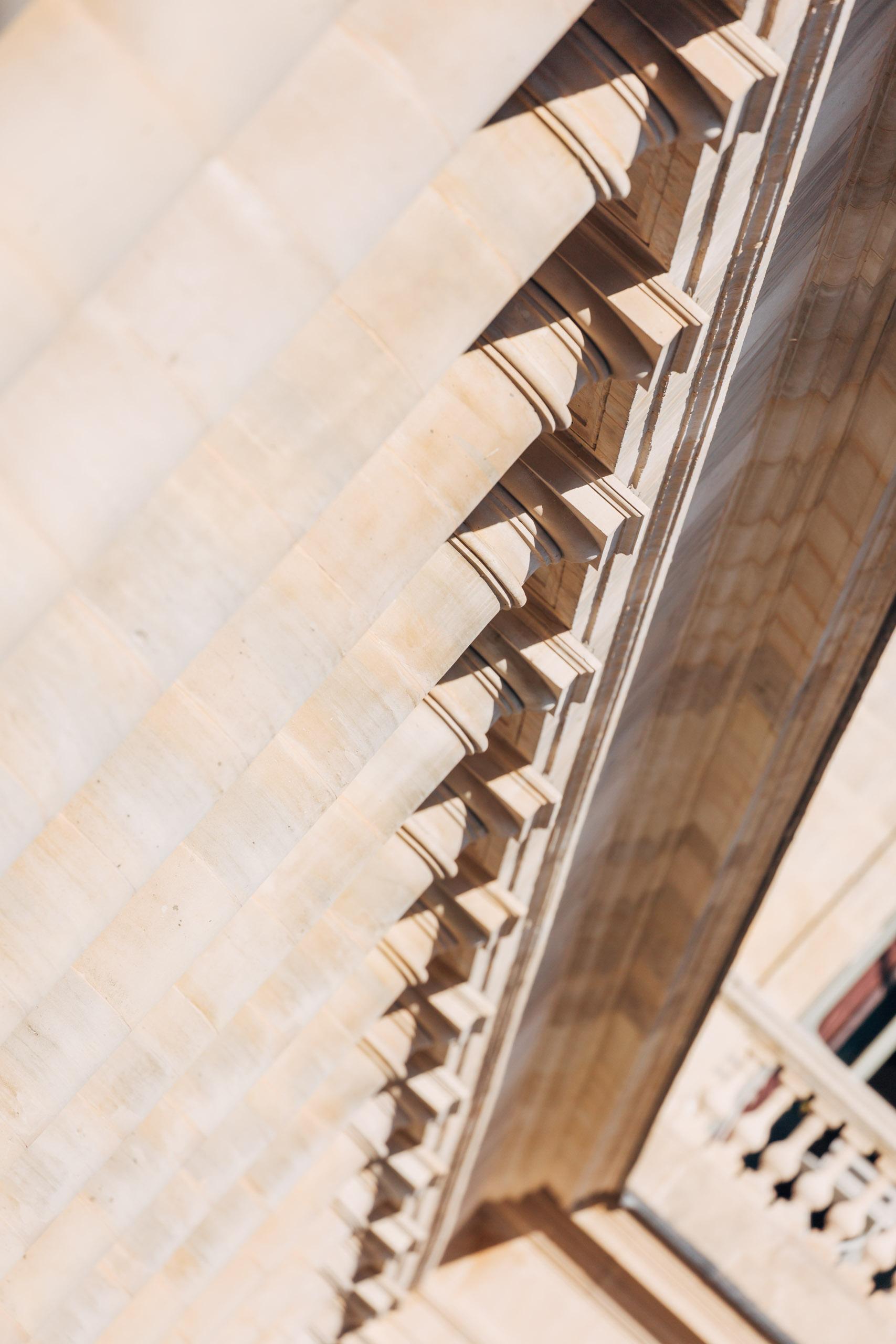 M.C.C. - Palais Royal-55.jpg