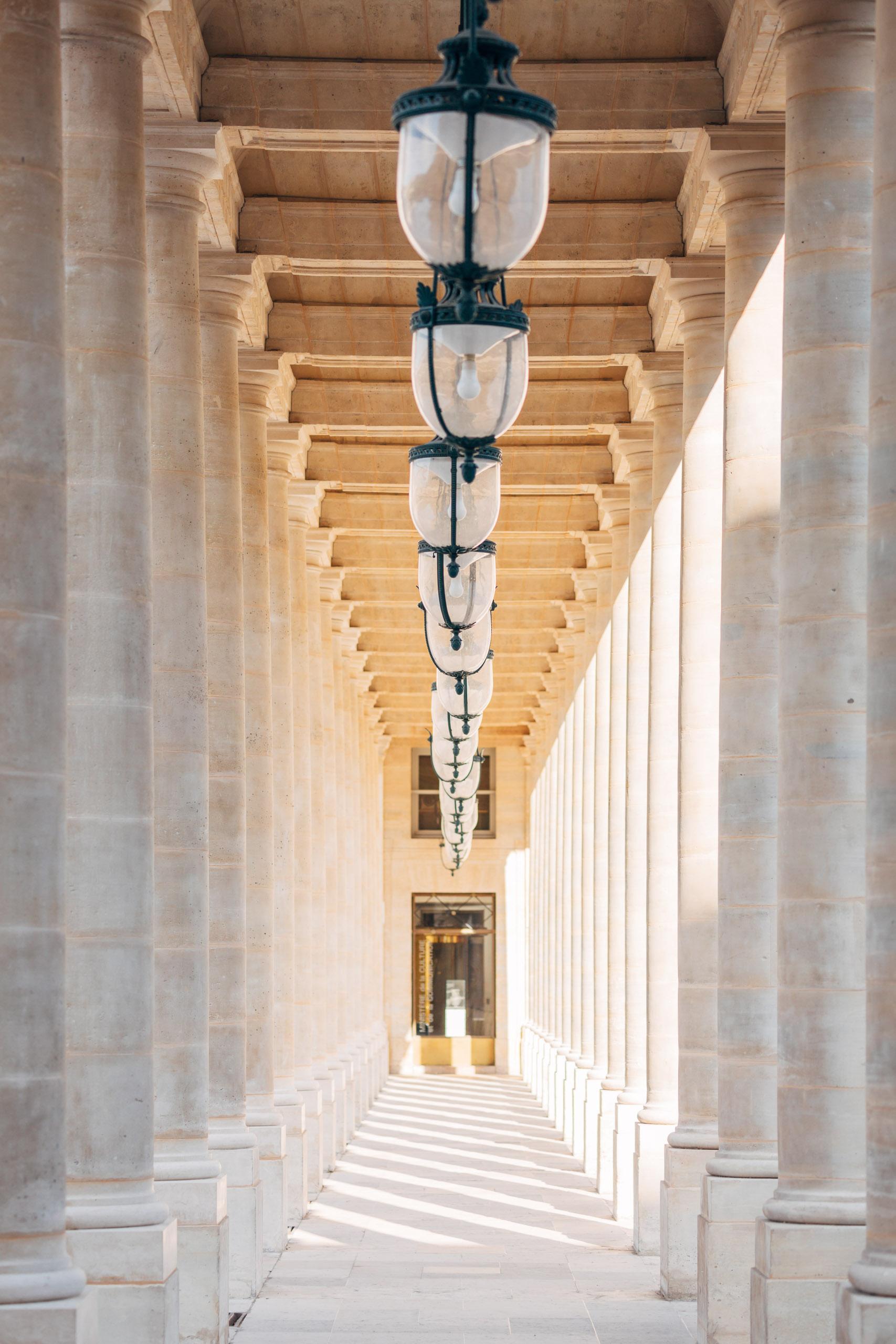 M.C.C. - Palais Royal-60.jpg