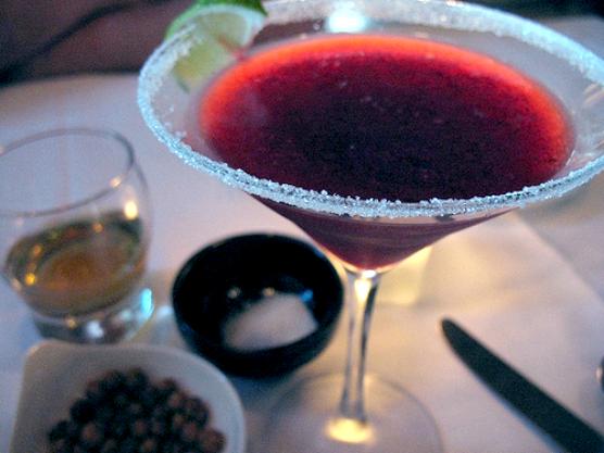 blackberry_cocktail-lg