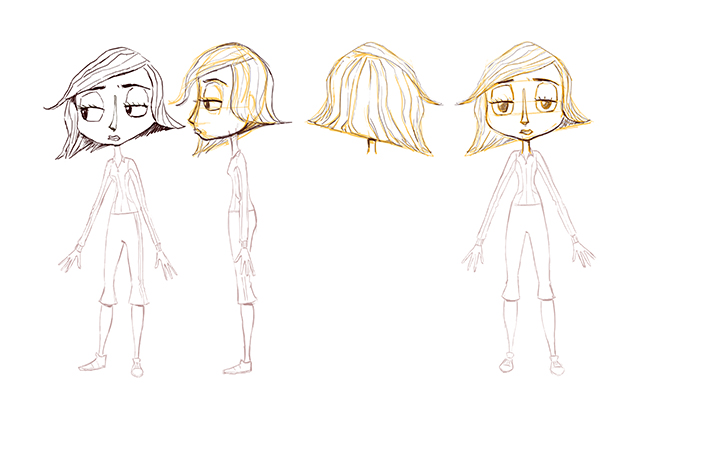 Angie_turnaround_SCALE