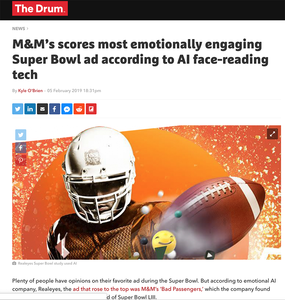 MM_superbowl_coverage.jpg