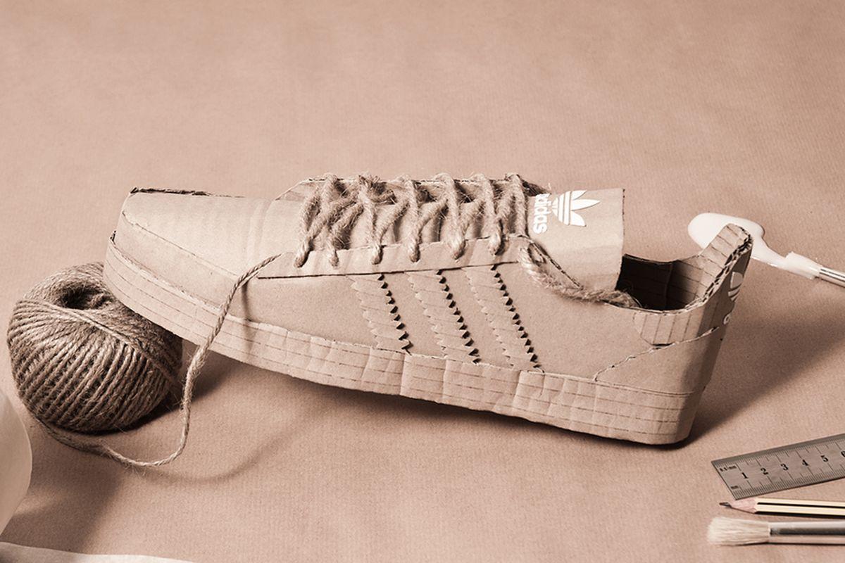 adidas-chris-anderson.jpg