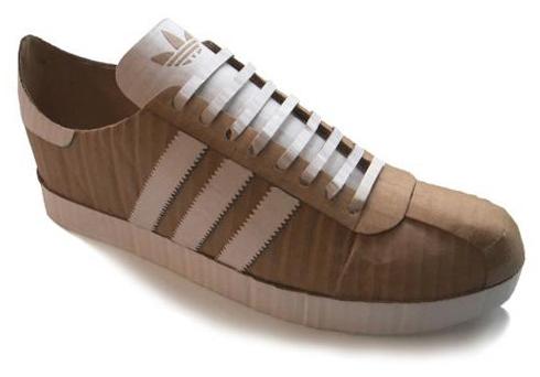 homemade_sneaker.jpg
