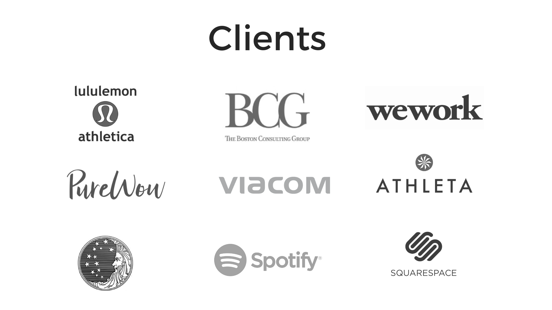 Clients.png