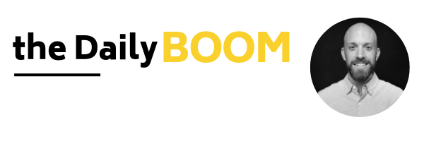 The Daily BOOM (5).png
