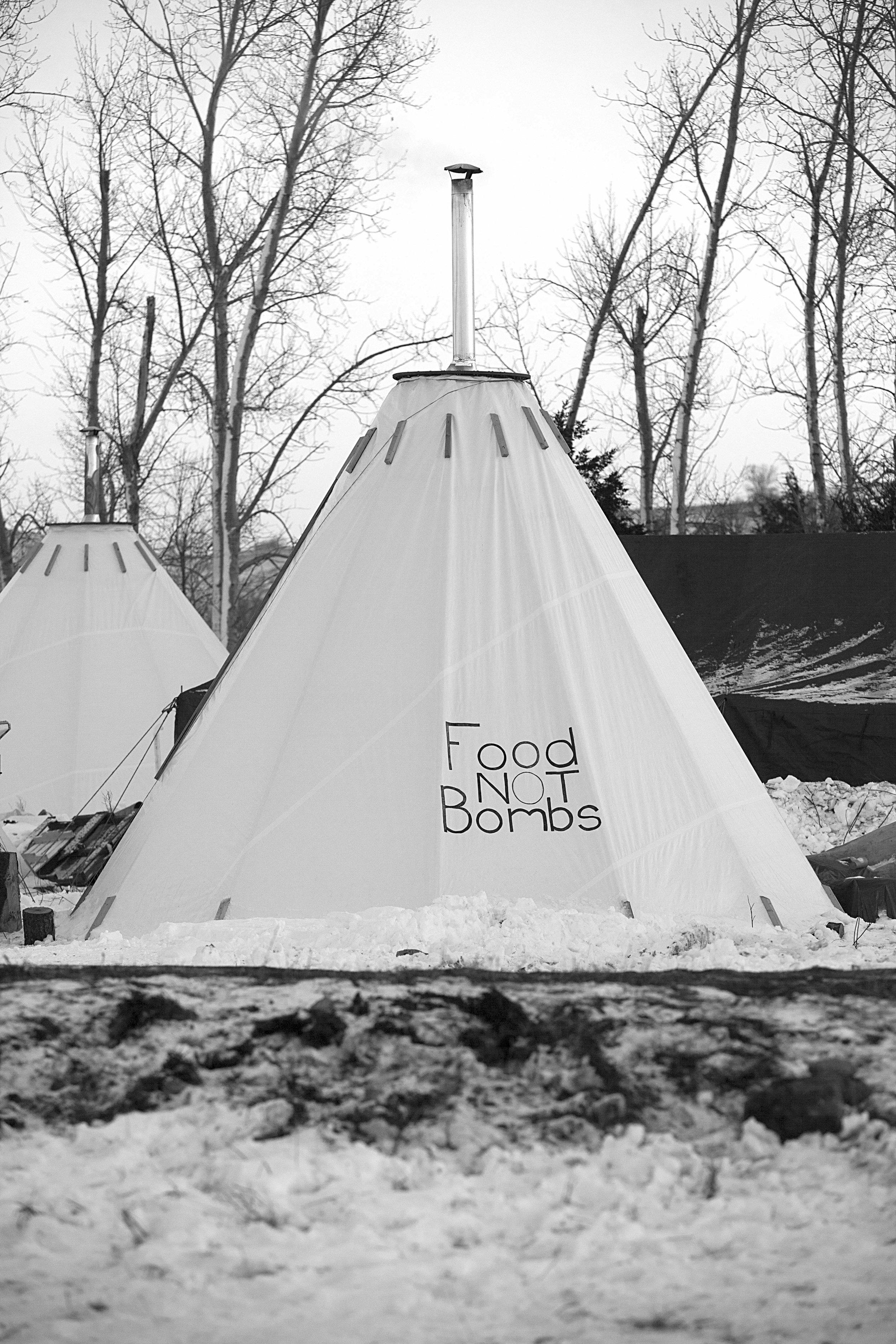 Standing Rock-7148.jpg