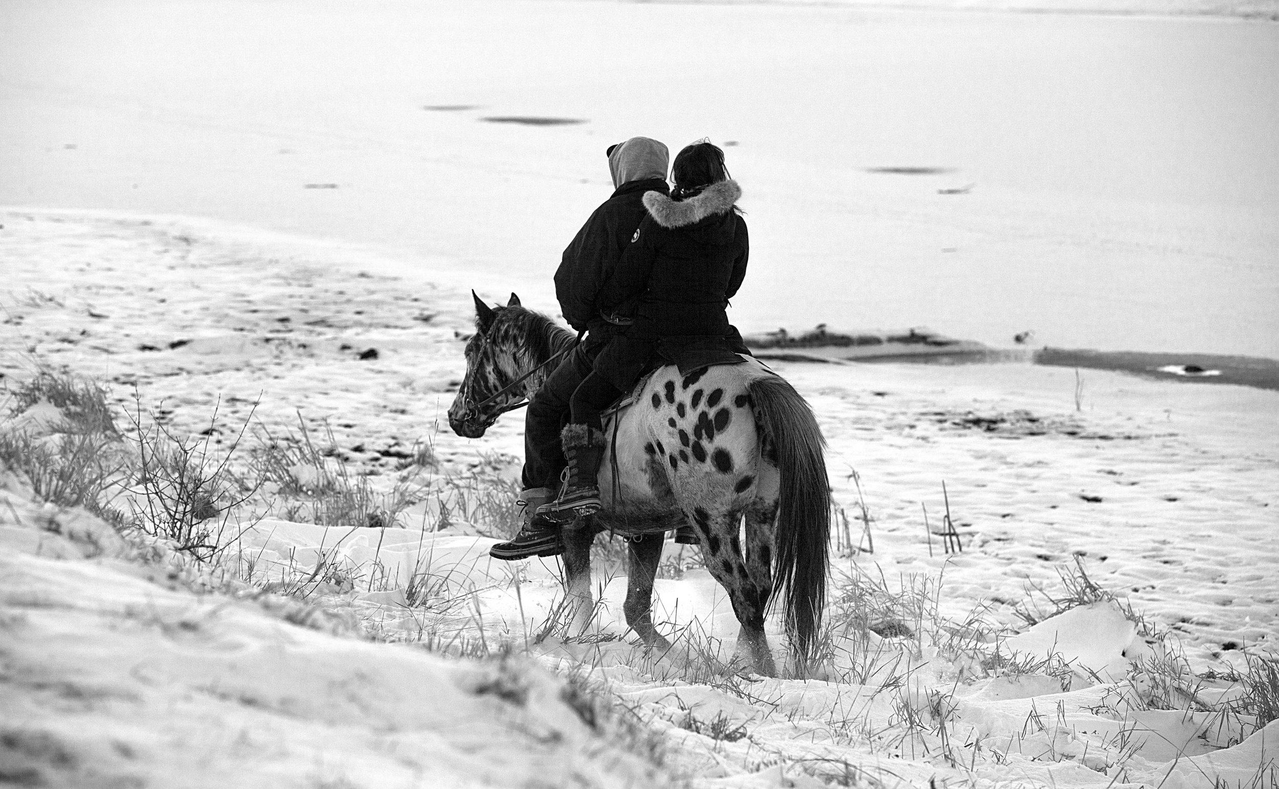 Standing Rock-7162.jpg