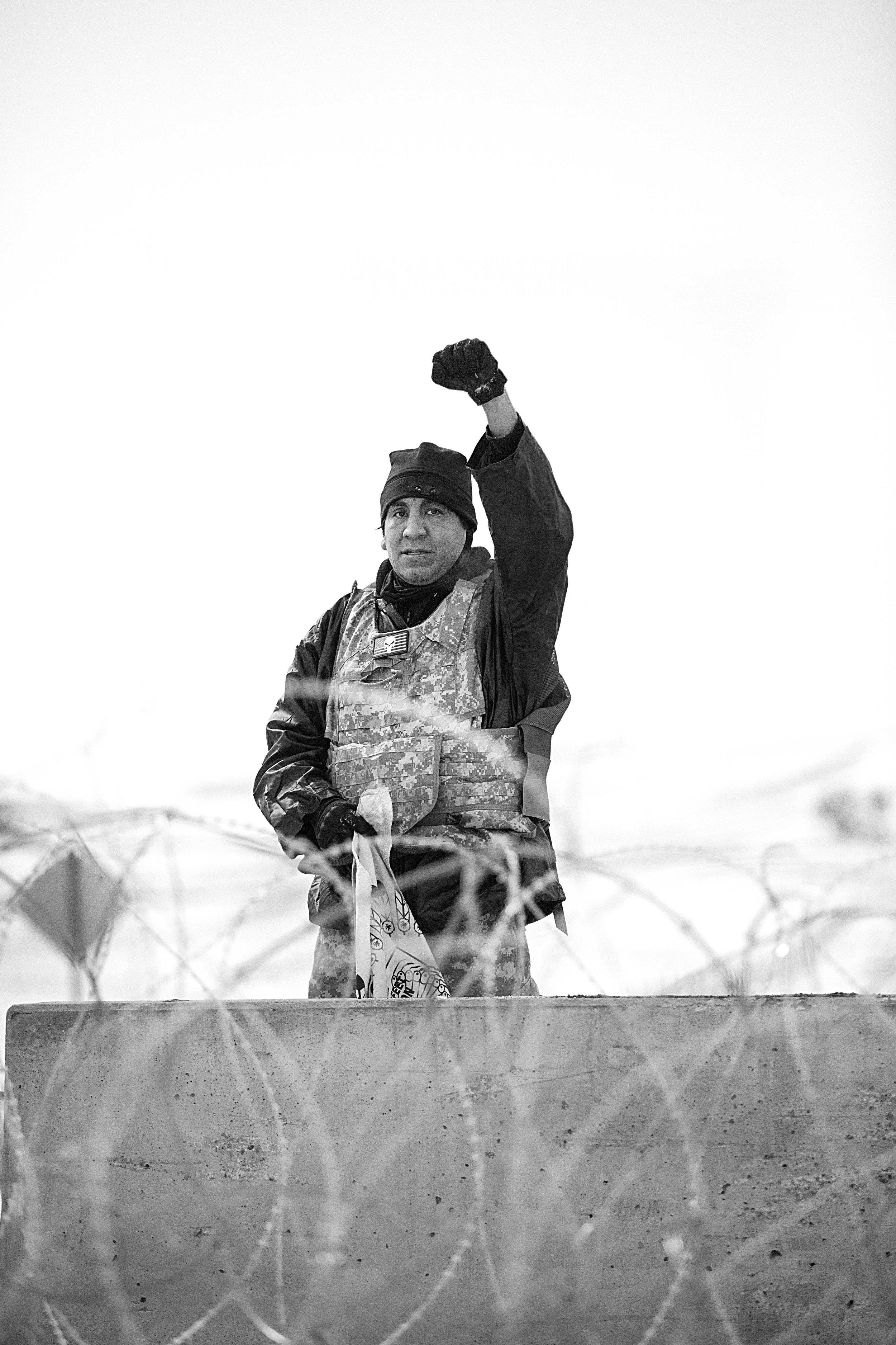 Standing Rock-7309.jpg