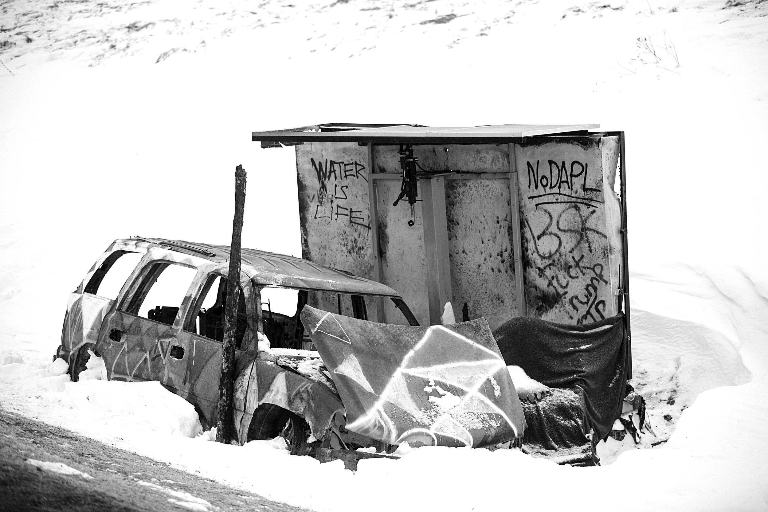 Standing Rock-7345.jpg