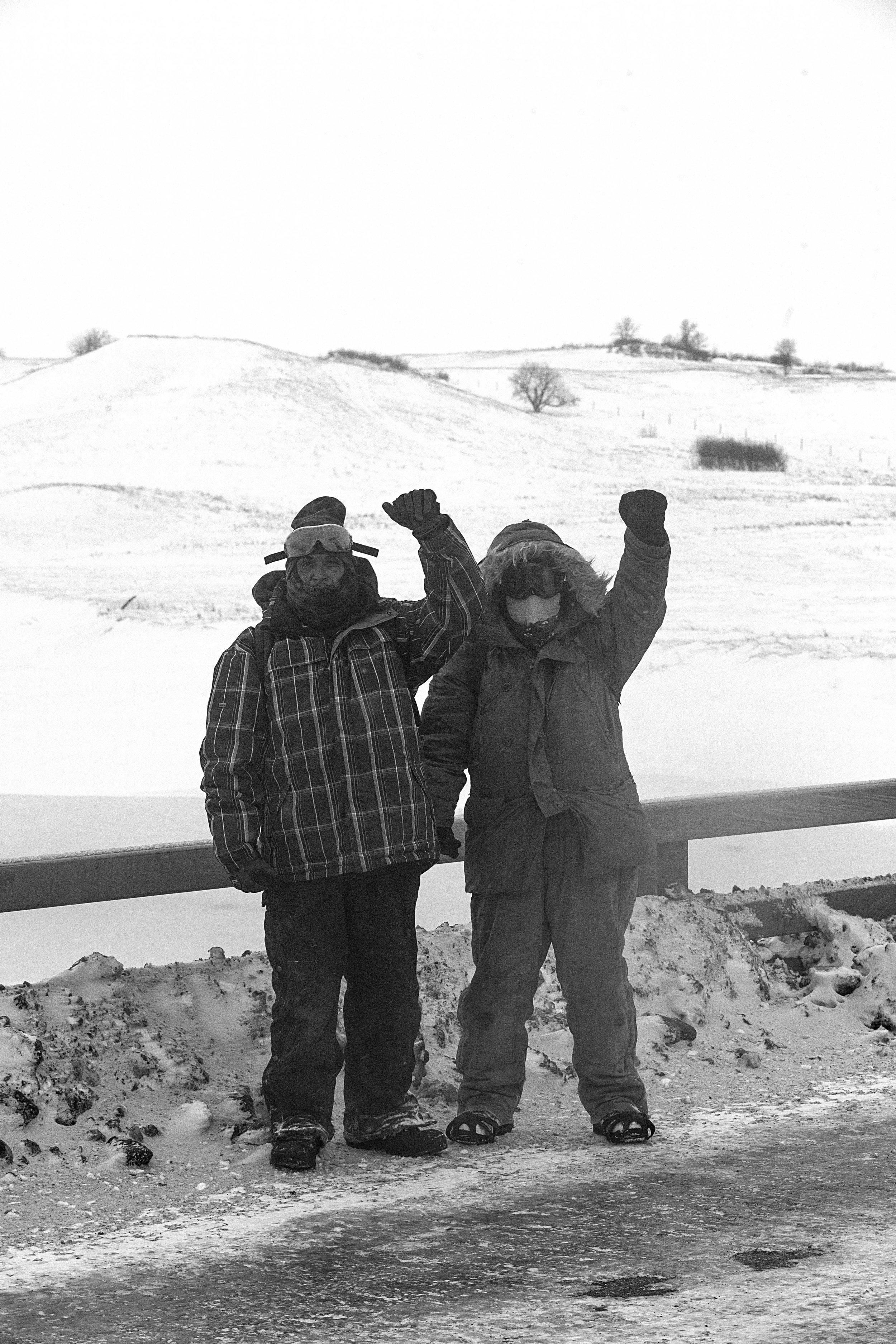 Standing Rock-8579.jpg