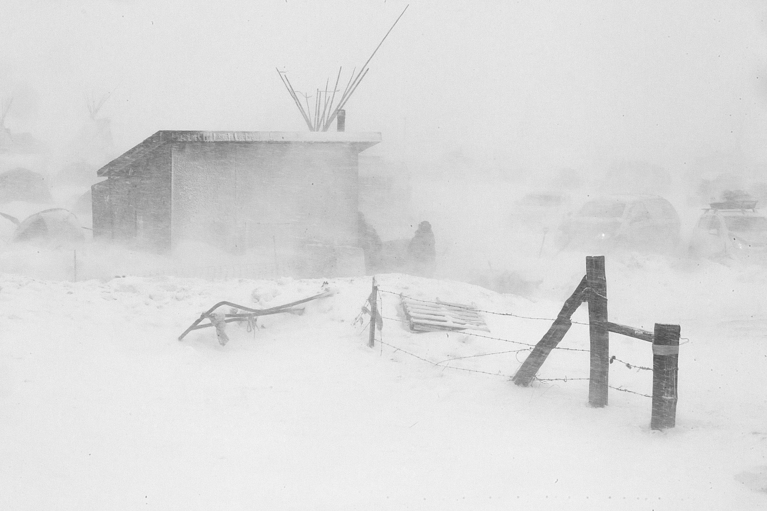 Standing Rock-8540.jpg