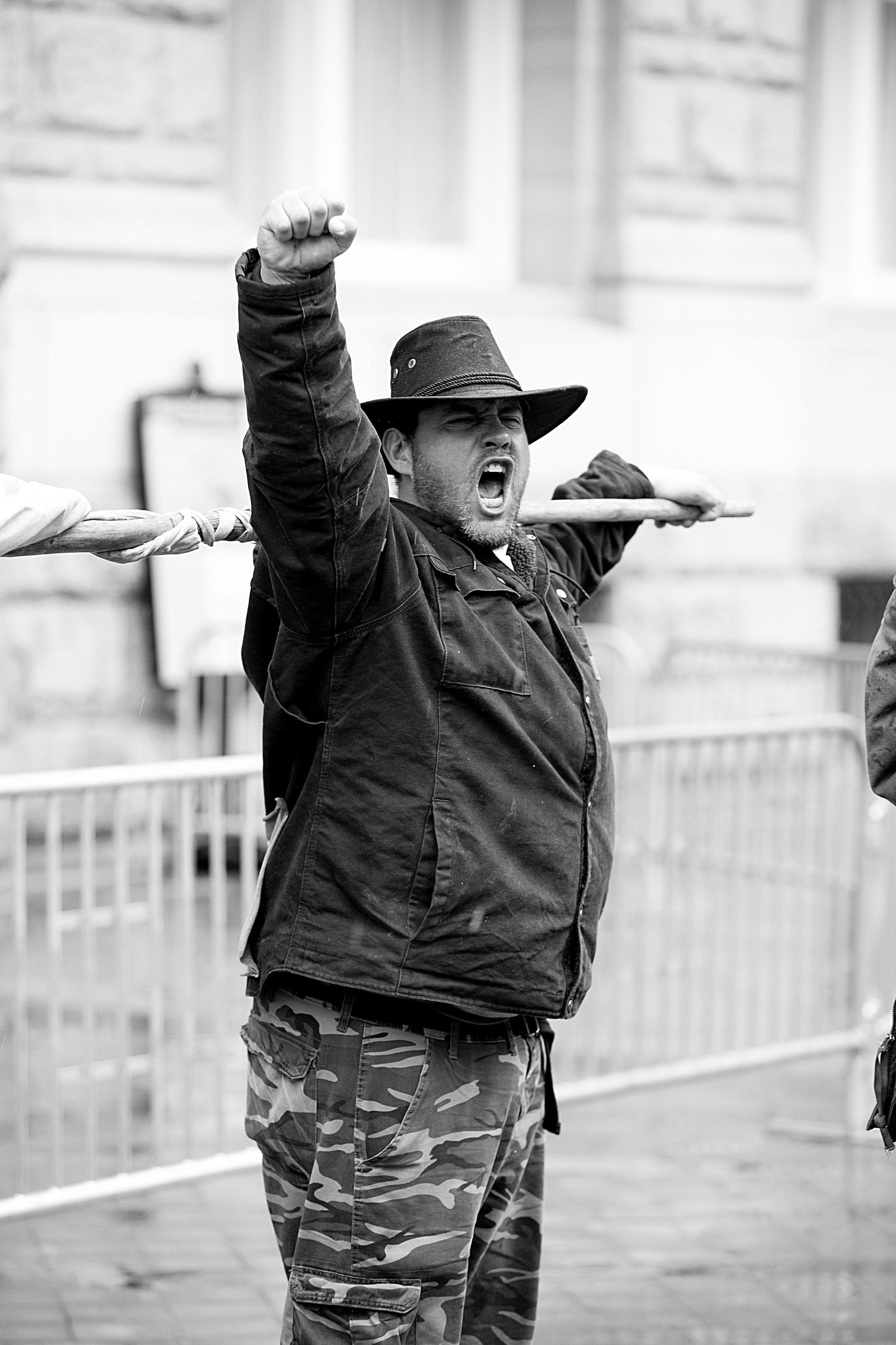 NODAPL Protest D.C.-0036.jpg