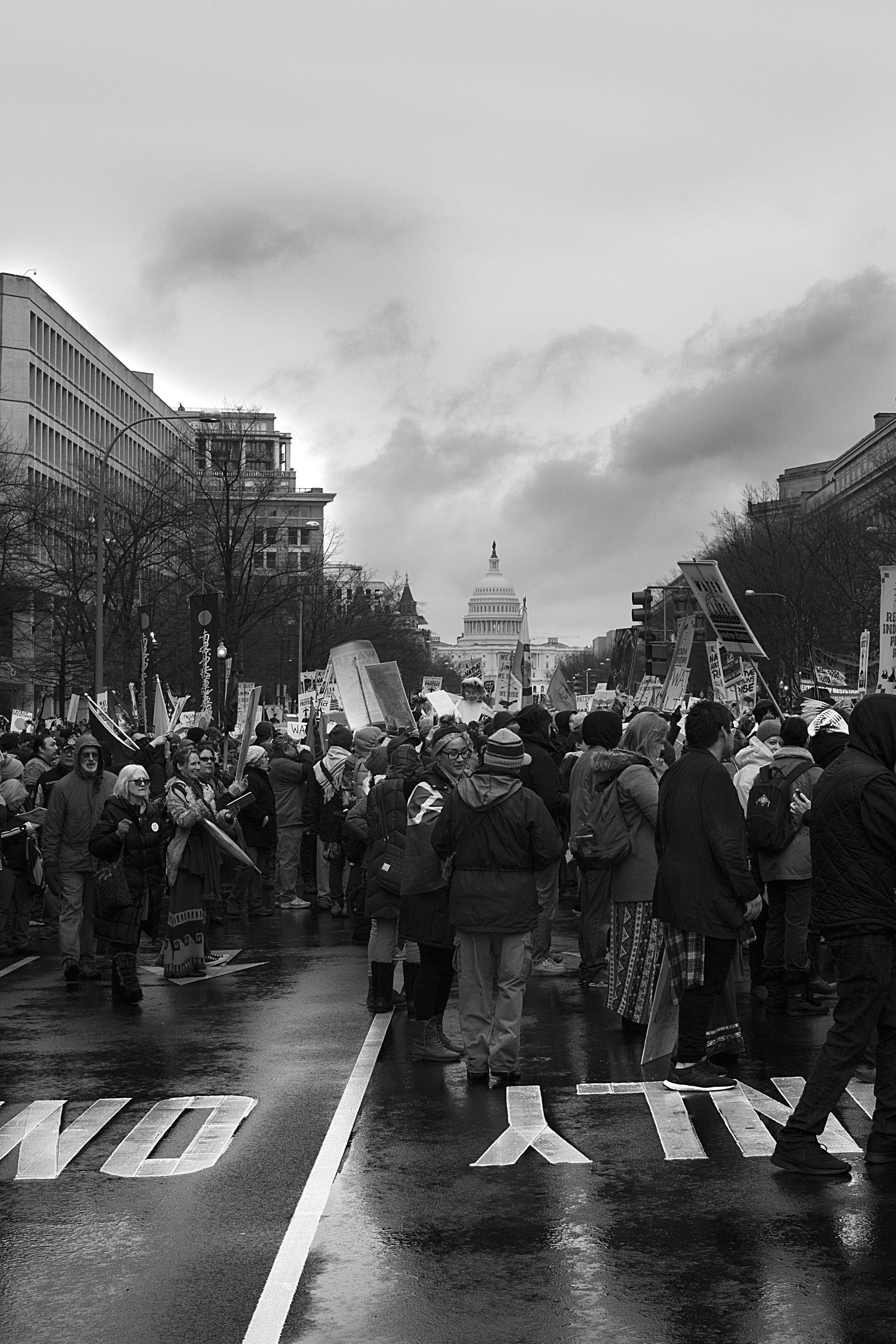 NODAPL Protest D.C.-0071.jpg