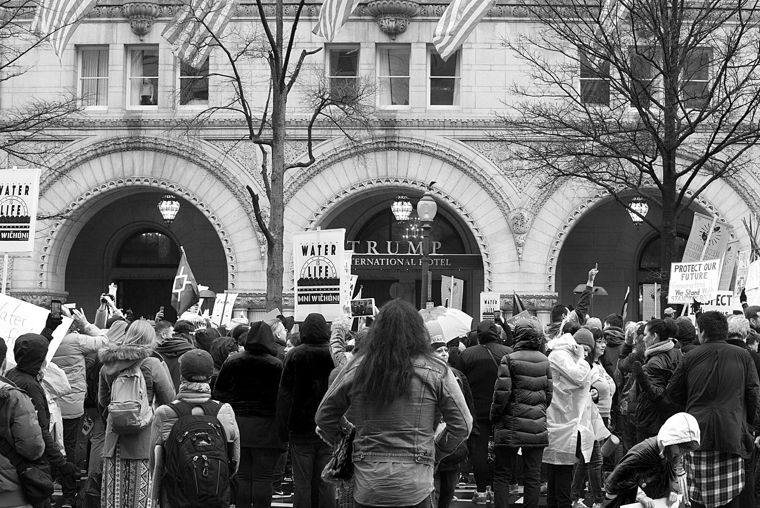 NODAPL Protest D.C.-0083.jpg