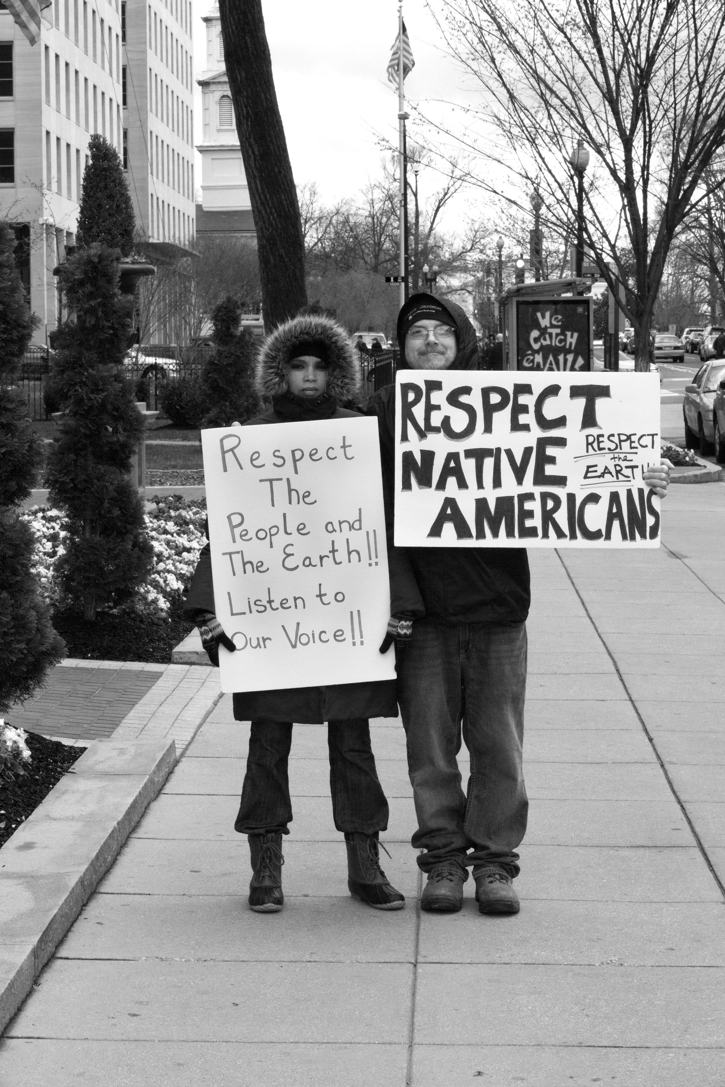 NODAPL Protest D.C.-0097.jpg