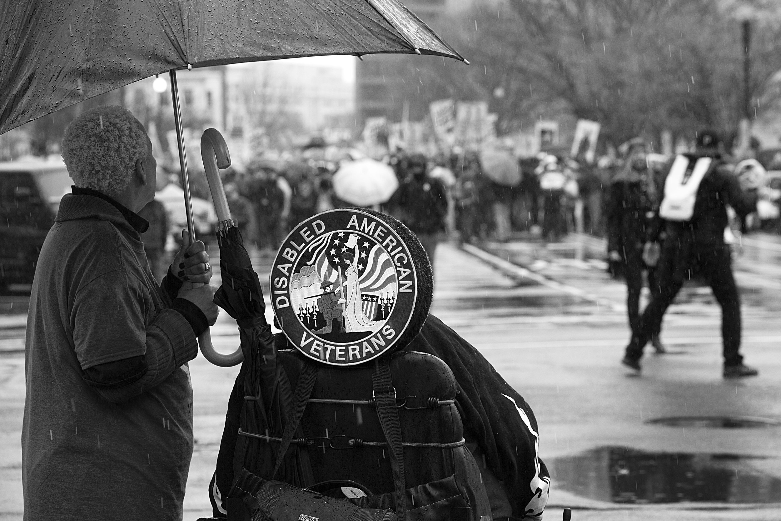 NODAPL Protest D.C.-9928.jpg