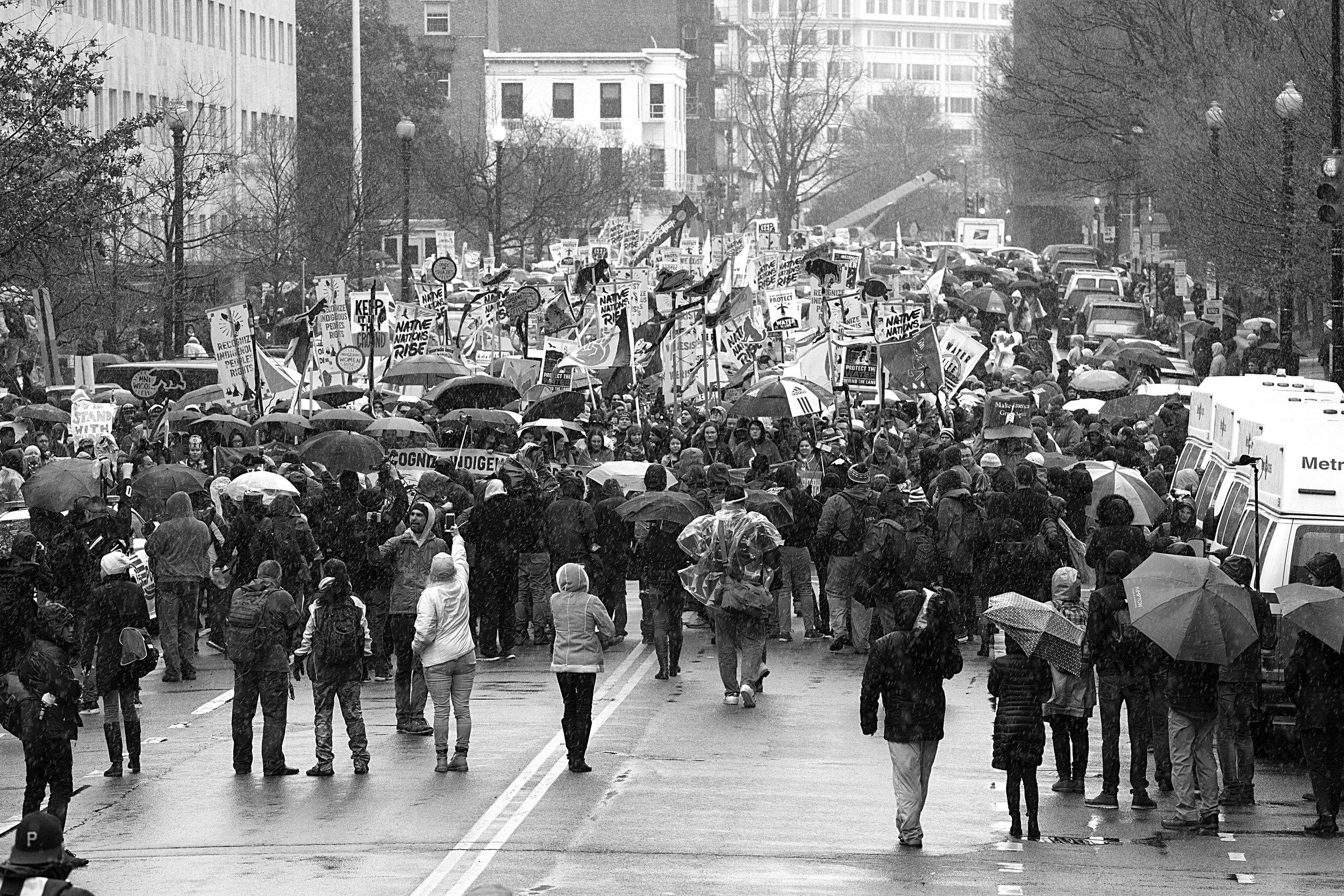NODAPL Protest D.C.-9943.jpg