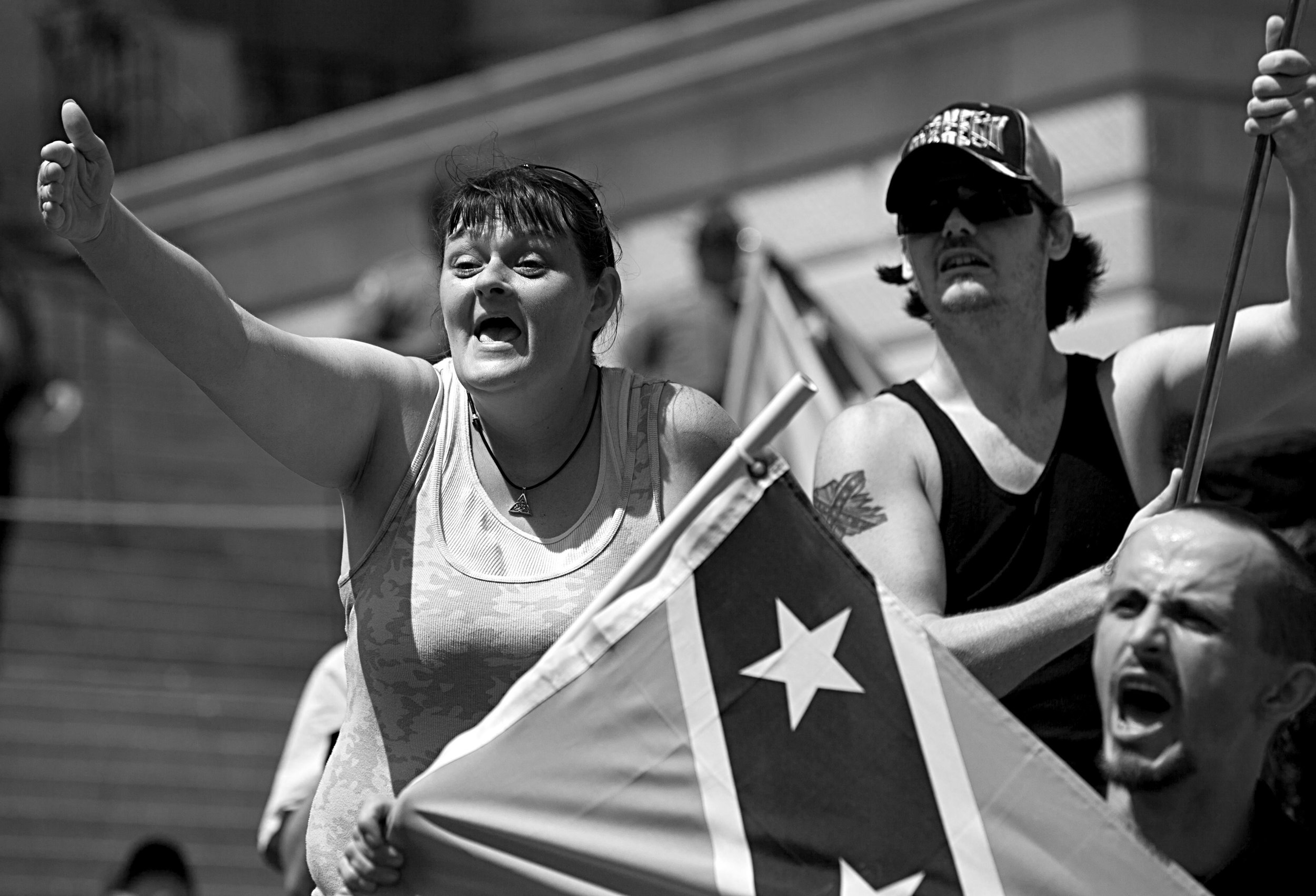 KKK Rally-5700.jpg