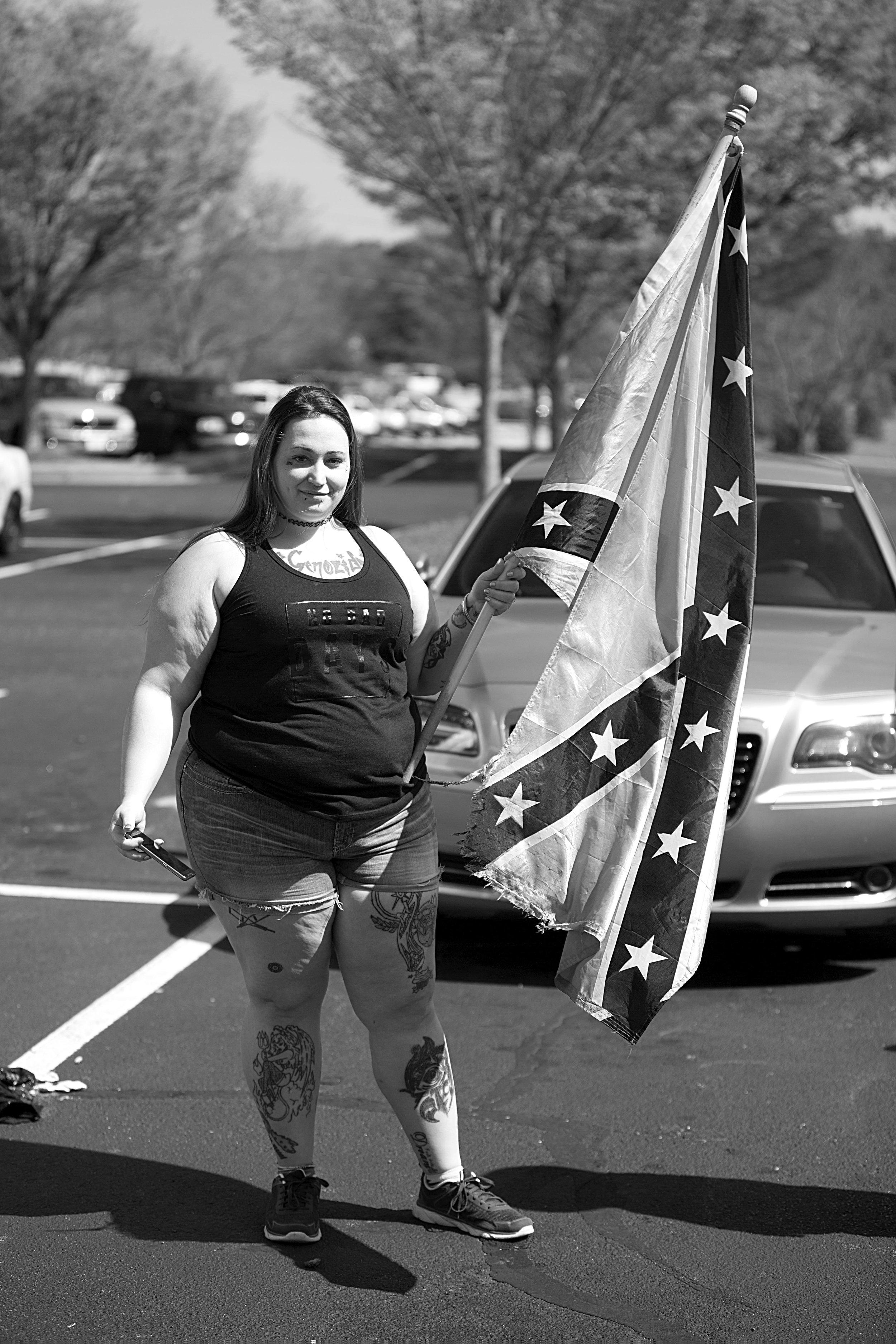 KKK Douglasville GA-9783.jpg