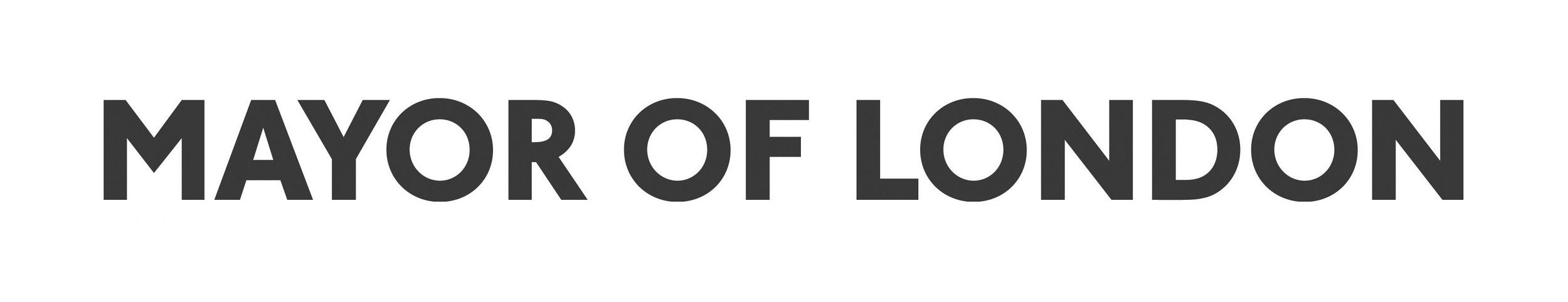 Mayor of London Logo.jpg