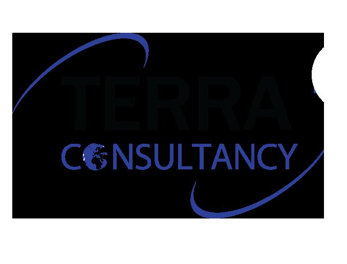 Terra_Logo.png