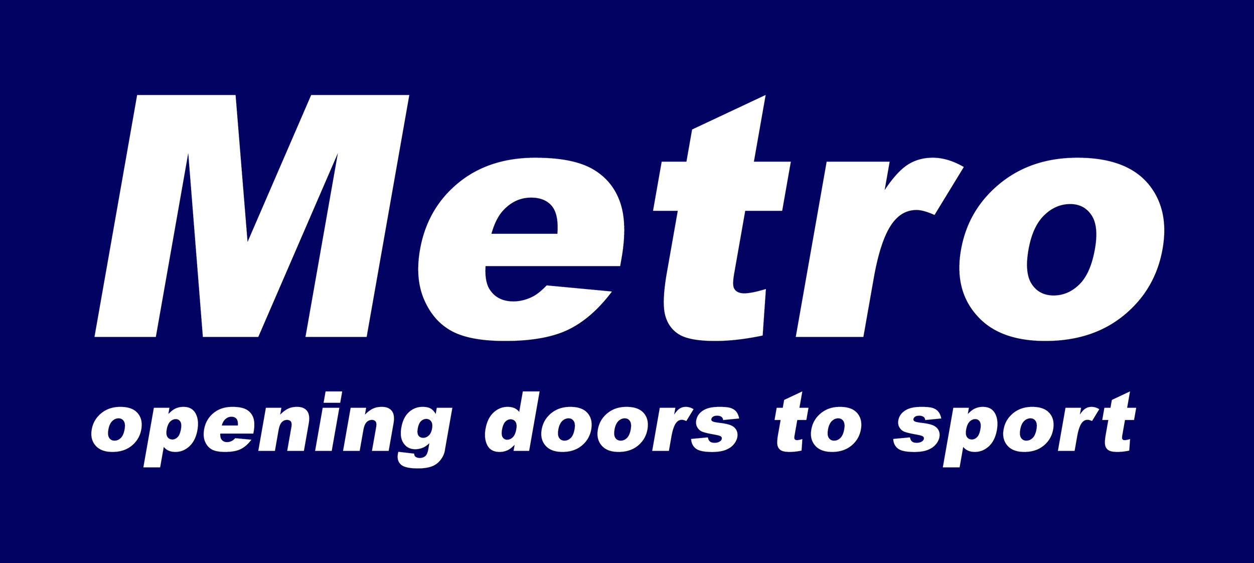 MetroBlindSport_Logo_BlueBackground_Sept_2016.jpg