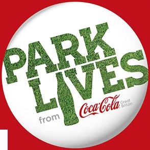 ParkLives-logo.png