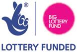 lottery fund.jpg