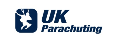 UK Parachuting.png