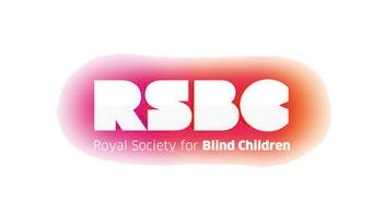 RSBC.png