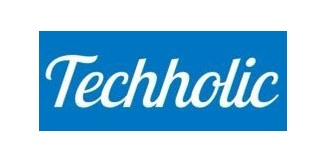 Techholic.png