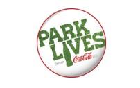 Park Life.png