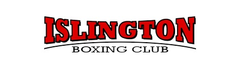 Islingtion boxing.png