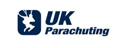 UK+Parachuting.jpg