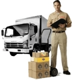 Commercial-Delivery-Insurance-Portland-Or1.jpg